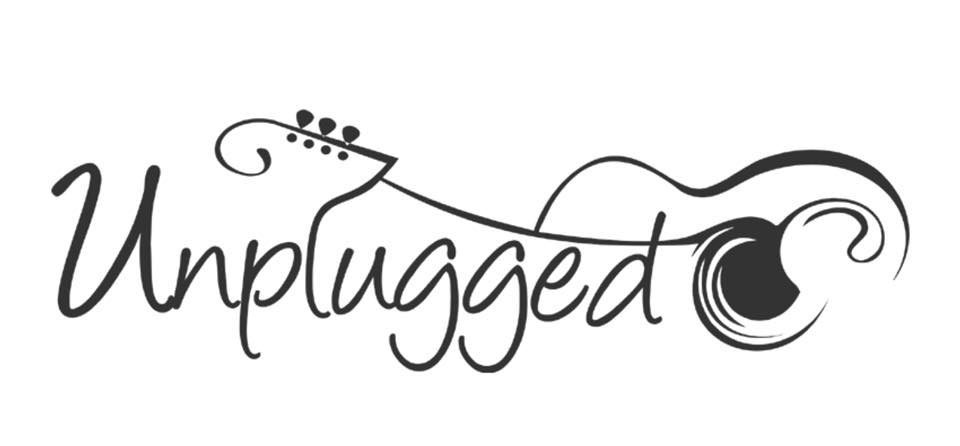 Thumbnail for the post titled: The Patch Works – Unplugged: Evan Stepp and Paul Shaw